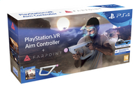 PS4 Farpoint + VR Aim Controller ENG