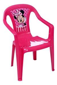 Chaise pour enfants Minnie Mouse