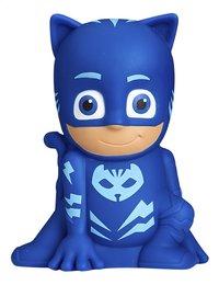 GoGlow Buddy nacht-/zaklamp PJ Masks Catboy-Vooraanzicht