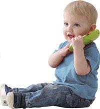 VTech Baby smartphone -Afbeelding 1