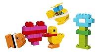 LEGO DUPLO 10848 Mijn eerste bouwstenen-Artikeldetail