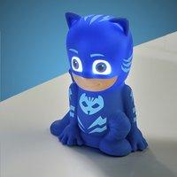 GoGlow Buddy nacht-/zaklamp PJ Masks Catboy-Afbeelding 1