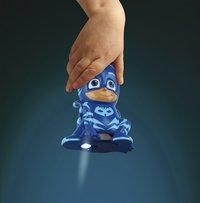 GoGlow Buddy nacht-/zaklamp PJ Masks Catboy-Afbeelding 2
