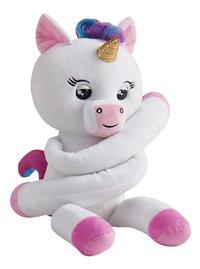Fingerlings interactieve knuffel Hugs Unicorn-Artikeldetail