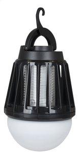 Bo-Camp lampe anti-insectes Atom-Détail de l'article