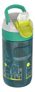 Kambukka drinkfles Lagoon 500 ml Urban Dino-Artikeldetail