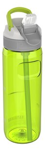 Kambukka drinkfles Lagoon 750 ml Apple Green-Artikeldetail