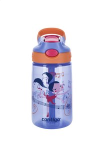 Contigo gourde Gizmo Flip Wink W/Dancer 420 ml