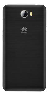 Huawei smartphone Y5 II noir-Arrière