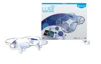 WowWee drone Lumi-Artikeldetail