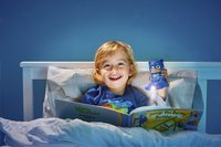 GoGlow Buddy nacht-/zaklamp PJ Masks Catboy-Afbeelding 7