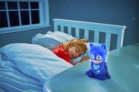 GoGlow Buddy nacht-/zaklamp PJ Masks Catboy-Afbeelding 8