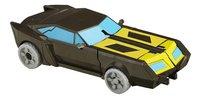 Figurine Transformers Robots in Disguise Mission nocturne Bumblebee-Détail de l'article