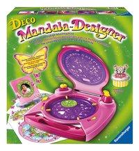 Ravensburger Mandala-Designer Deco-Vooraanzicht