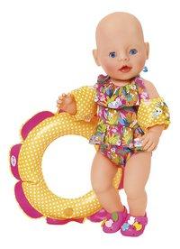 BABY born Deluxe Swim Fun Set-Artikeldetail