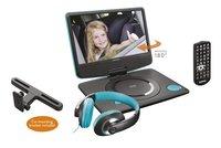 Lenco lecteur DVD portable DVP-934 9/-Détail de l'article