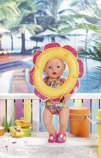 BABY born Deluxe Swim Fun Set-Afbeelding 3