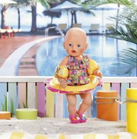 BABY born Deluxe Swim Fun Set-Afbeelding 4