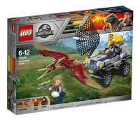 Jurassic Lego WorldDreamland WorldDreamland Jurassic Lego WorldDreamland Jurassic Lego Lego UVSzLqpMjG