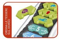 Clementoni Coko Programmeerbare krokodil-robot-Artikeldetail