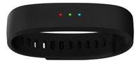 Razer Smartband Nabu X