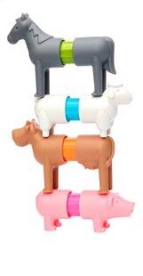 SmartMax My First Farm animals-Artikeldetail