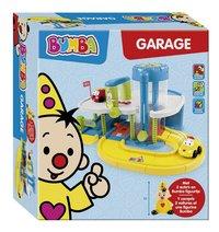 Garage Bumba
