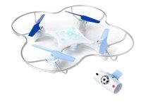 WowWee drone Lumi-Avant