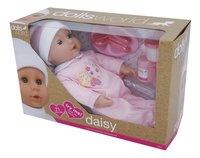 Dolls World poupée souple Daisy-Côté droit