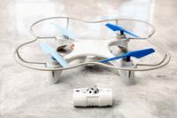 WowWee drone Lumi-Afbeelding 3