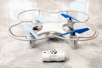 WowWee drone Lumi-Image 3