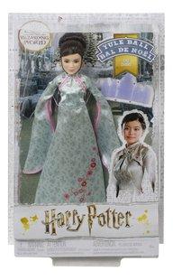 Figurine articulée Harry Potter Bal de Noël - Cho Chang-Avant