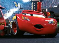 Ravensburger puzzle Cars pitstop-Avant