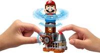 LEGO Super Mario 71380 Makersset: Beheers je avonturen-Afbeelding 2