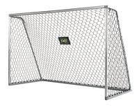 EXIT voetbaldoel Scala 300 x 200 cm-commercieel beeld