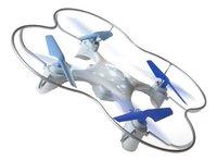 WowWee drone Lumi-Côté droit