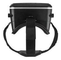 Trust casque de réalité virtuelle GXT 720-Vue du haut