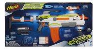 Nerf N-Strike pistolet Modulus ECS-10