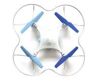 WowWee drone Lumi-Vue du haut