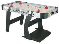 Table de Air Hockey Advanced