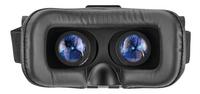 Trust casque de réalité virtuelle GXT 720-Arrière