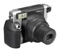 Fujifilm appareil photo instax 300 wide-Détail de l'article