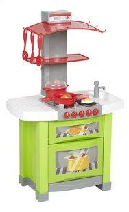 DreamLand Plastic keukentje-commercieel beeld