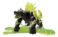 MEGA Construx Breakout Beasts Serie 2-Artikeldetail