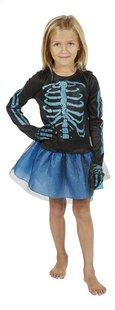 Verkleedpak skelet-Afbeelding 2