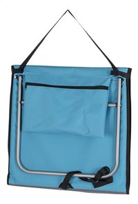 Red Mountain strandmat/strandstoel lota blauw-Artikeldetail