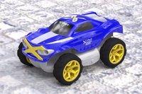 Exost auto RC Mini Aquajet-Afbeelding 3