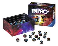 Impact Battle of Elements-Artikeldetail
