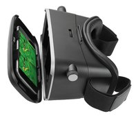 Trust casque de réalité virtuelle GXT 720-Détail de l'article
