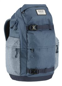 Burton rugzak Kilo Pack La Sky Heather